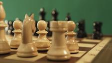 Schach 26