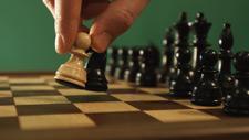 Schach 27