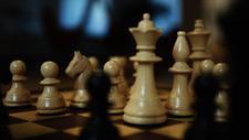 Schach 29