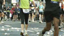 Marathon 37