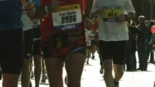 Marathon 45