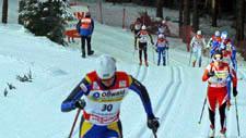 Biathlon 12
