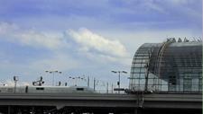 Berlin Hauptbahnhof 02