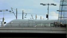 Berlin Hauptbahnhof 03