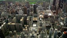 New York Skyline 14
