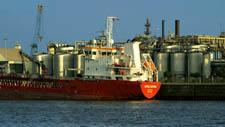 Hamburger Hafen 98