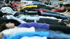 Yoga Flashmob 37