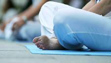 Yoga Flashmob 39