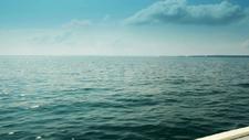 Meer und Wellen 03