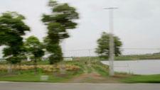 Felderlandschaft 01