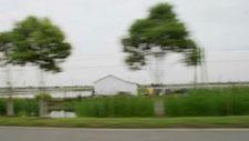 Felderlandschaft 02