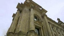Berliner Reichstag 05