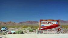 Death Valley National Park 01