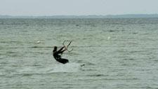 Kitesurfer 06