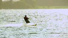 Kitesurfer 08