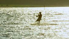Kitesurfer 09