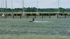 Kitesurfer 14