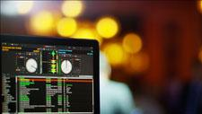 Mixen von Musik 01