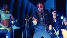 Rockgitarrist 02