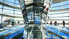 Bundestag Berlin 01