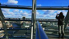 Berlin Panorama 02