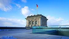 Bundestag Dach 01