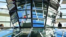 Bundestag Berlin 02
