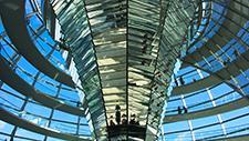 Bundestag Zeitraffer 01