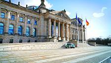 Bundestag Berlin 04