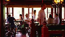Chinesisches Restaurant 01