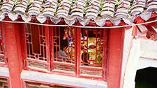 Chinesisches Restaurant 03