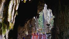 Batu Caves 01