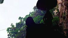 Batu Caves 02