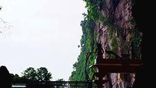 Batu Caves 03