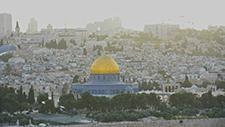 Jerusalem Altstadt 11