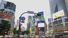 Tokyo Innenstadt 06