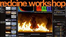 Digital Production PDF Download
